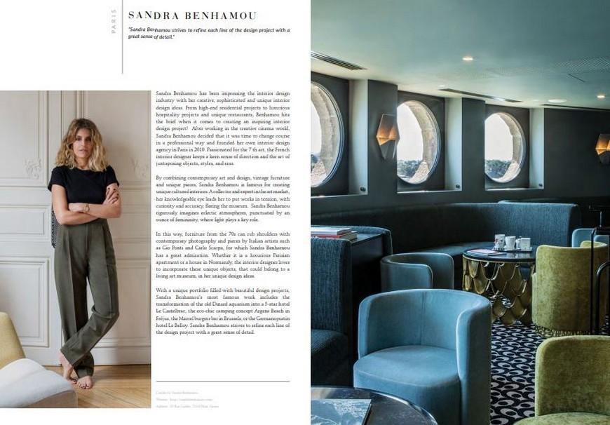 Get Your Free Best Interior Designers from Paris Ebook! Get Your Free Best Interior Designers from Paris Ebook4