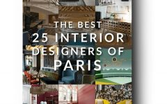 Get Your Free Best Interior Designers from Paris Ebook! Get Your Free Best Interior Designers from Paris Ebook5 240x150
