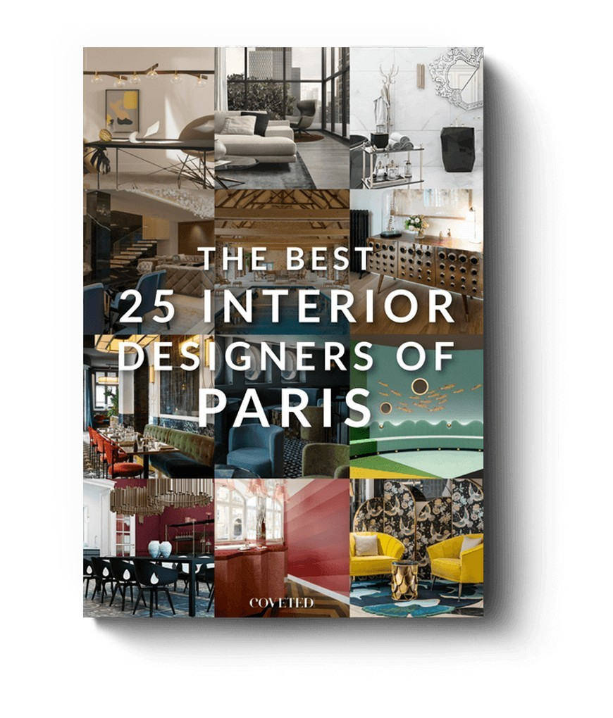 Get Your Free Best Interior Designers from Paris Ebook! Get Your Free Best Interior Designers from Paris Ebook5