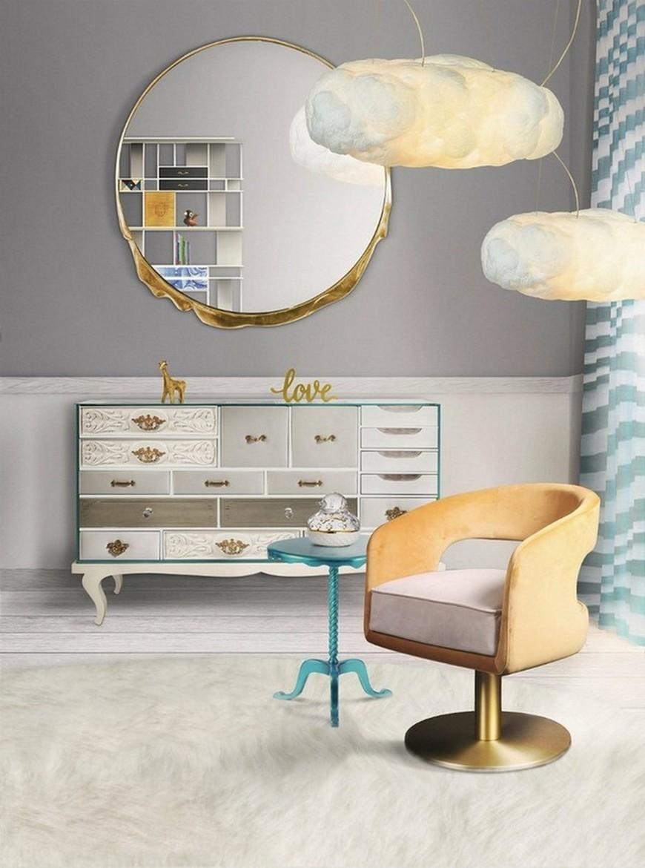 Kids Bedroom Decor – 4 Ways to Lighten up a Bedroom Kids Bedroom Decor 4 Ways to Lighten up a Bedroom 3