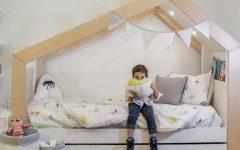 Maison et Objet 2020 – 5 Kids Furniture Stands to Visit Maison et Objet 2020 5 Kids Furniture Stands to Visit 1 240x150