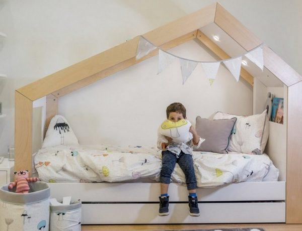 Maison et Objet 2020 – 5 Kids Furniture Stands to Visit Maison et Objet 2020 5 Kids Furniture Stands to Visit 1 600x460