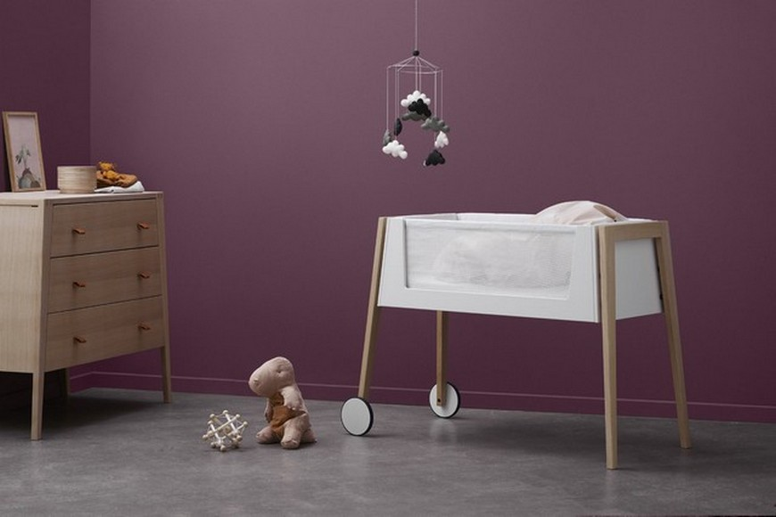 Maison et Objet 2020 – 5 Kids Furniture Stands to Visit Maison et Objet 2020 5 Kids Furniture Stands to Visit 2