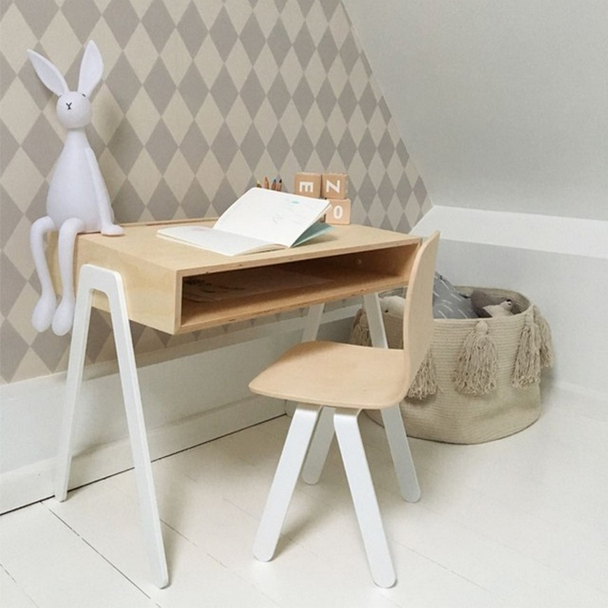 Maison et Objet 2020 – 5 Kids Furniture Stands to Visit Maison et Objet 2020 5 Kids Furniture Stands to Visit 4