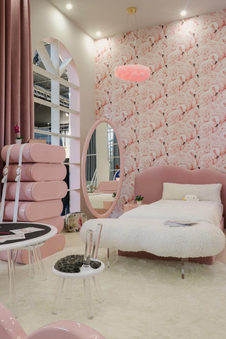 Maison et Objet 2020 – 5 Kids Furniture Stands to Visit Maison et Objet 2020 5 Kids Furniture Stands to Visit 5