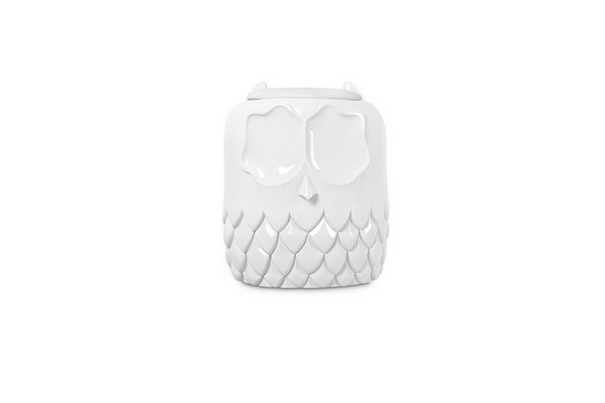 maison et objet 2020 Maison et Objet 2020 – The New Hoot Stool by Circu Maison et Objet 2020 The New Hoot Stool by Circu 3