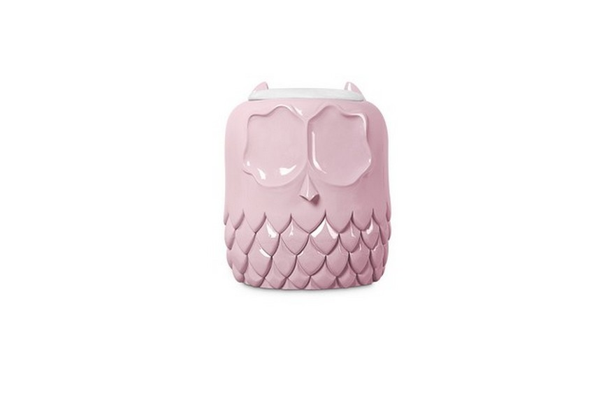 maison et objet 2020 Maison et Objet 2020 – The New Hoot Stool by Circu Maison et Objet 2020 The New Hoot Stool by Circu 4