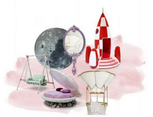 You Have to Meet Circu's New Pieces at Maison et Objet 2020 You Have to Meet Circus New Pieces at Maison et Objet 2020 4 600x460  Kids Bedroom Ideas You Have to Meet Circus New Pieces at Maison et Objet 2020 4 600x460