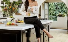 celebrity nurseries Celebrity Nurseries – Shay Mitchell Opens up her House Celebrity Nurseries Shay Mitchel Opens up her House 1 240x150