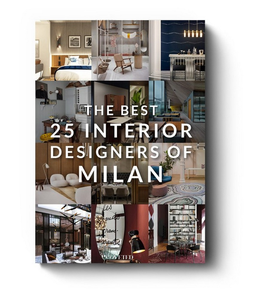 Download Now For Free the Best Interior Designers in Milan Ebook Donwload Now For Free the Best Interior Designers in Milan Ebook 6