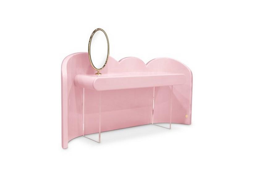 cinderella inspired bedroom decor Get Your Baby Girl a Cinderella Inspired Bedroom Decor Get Your Baby Girl a Cinderella Inspired Bedroom Decor 2