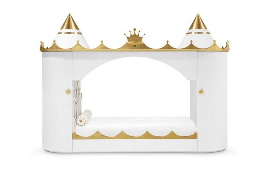 cinderella inspired bedroom decor Get Your Baby Girl a Cinderella Inspired Bedroom Decor Get Your Baby Girl a Cinderella Inspired Bedroom Decor 3