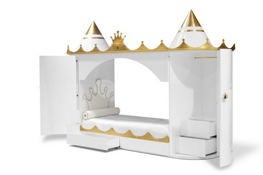 cinderella inspired bedroom decor Get Your Baby Girl a Cinderella Inspired Bedroom Decor Get Your Baby Girl a Cinderella Inspired Bedroom Decor 4