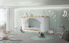 cinderella inspired bedroom decor Get Your Baby Girl a Cinderella Inspired Bedroom Decor Get Your Baby Girl a Cinderella Inspired Bedroom Decor 7 240x150