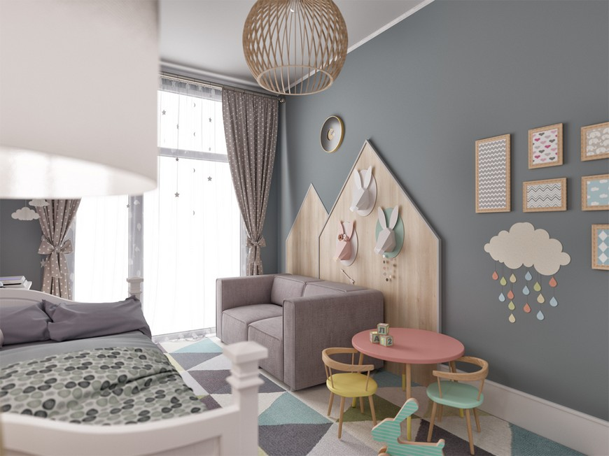 Style Home Studio Designs simple yet Striking Kids Bedrooms style home studio Style Home Studio Designs simple yet Striking Kids Bedrooms Style Home Studio Designs simple yet Striking Kids Bedrooms 2