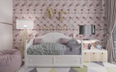 Style Home Studio Designs simple yet Striking Kids Bedrooms style home studio Style Home Studio Designs simple yet Striking Kids Bedrooms Style Home Studio Designs simple yet Striking Kids Bedrooms 4 240x150
