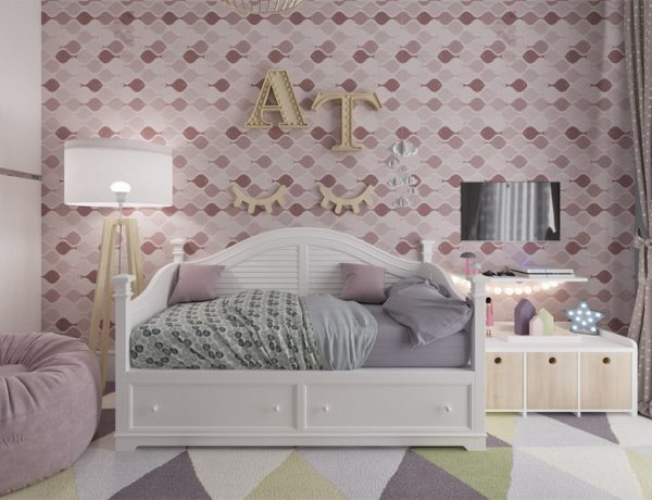 Style Home Studio Designs simple yet Striking Kids Bedrooms style home studio Style Home Studio Designs simple yet Striking Kids Bedrooms Style Home Studio Designs simple yet Striking Kids Bedrooms 4 600x460