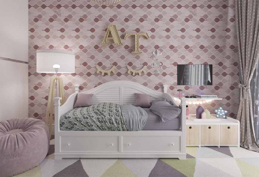 Style Home Studio Designs simple yet Striking Kids Bedrooms style home studio Style Home Studio Designs simple yet Striking Kids Bedrooms Style Home Studio Designs simple yet Striking Kids Bedrooms 4