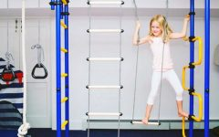 Incredible Kids Spaces by Smart Playrooms Incredible Kids Spaces by Smart Playrooms 1 240x150
