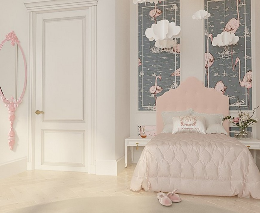 Kids Bedroom Ideas – Get Inspired by this Amazing Design Kids Bedroom Ideas Get Inspired by this Amazing Design 3