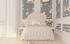 Kids Bedroom Ideas – Get Inspired by this Amazing Design Kids Bedroom Ideas Get Inspired by this Amazing Design 4 240x150