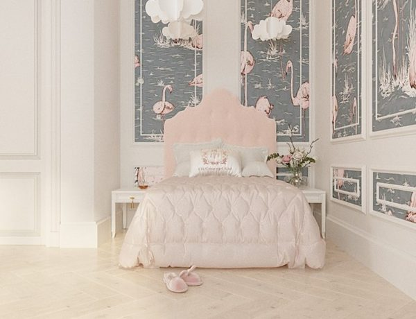 Kids Bedroom Ideas – Get Inspired by this Amazing Design Kids Bedroom Ideas Get Inspired by this Amazing Design 4 600x460  Kids Bedroom Ideas Kids Bedroom Ideas Get Inspired by this Amazing Design 4 600x460