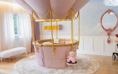Kids Bedroom Ideas – Get that dreamy design You Always Wanted Kids Bedroom Ideas Get that dreamy design You Always Wanted 1 240x150