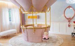 Kids Bedroom Ideas – Get that dreamy design You Always Wanted Kids Bedroom Ideas Get that dreamy design You Always Wanted 1 240x150