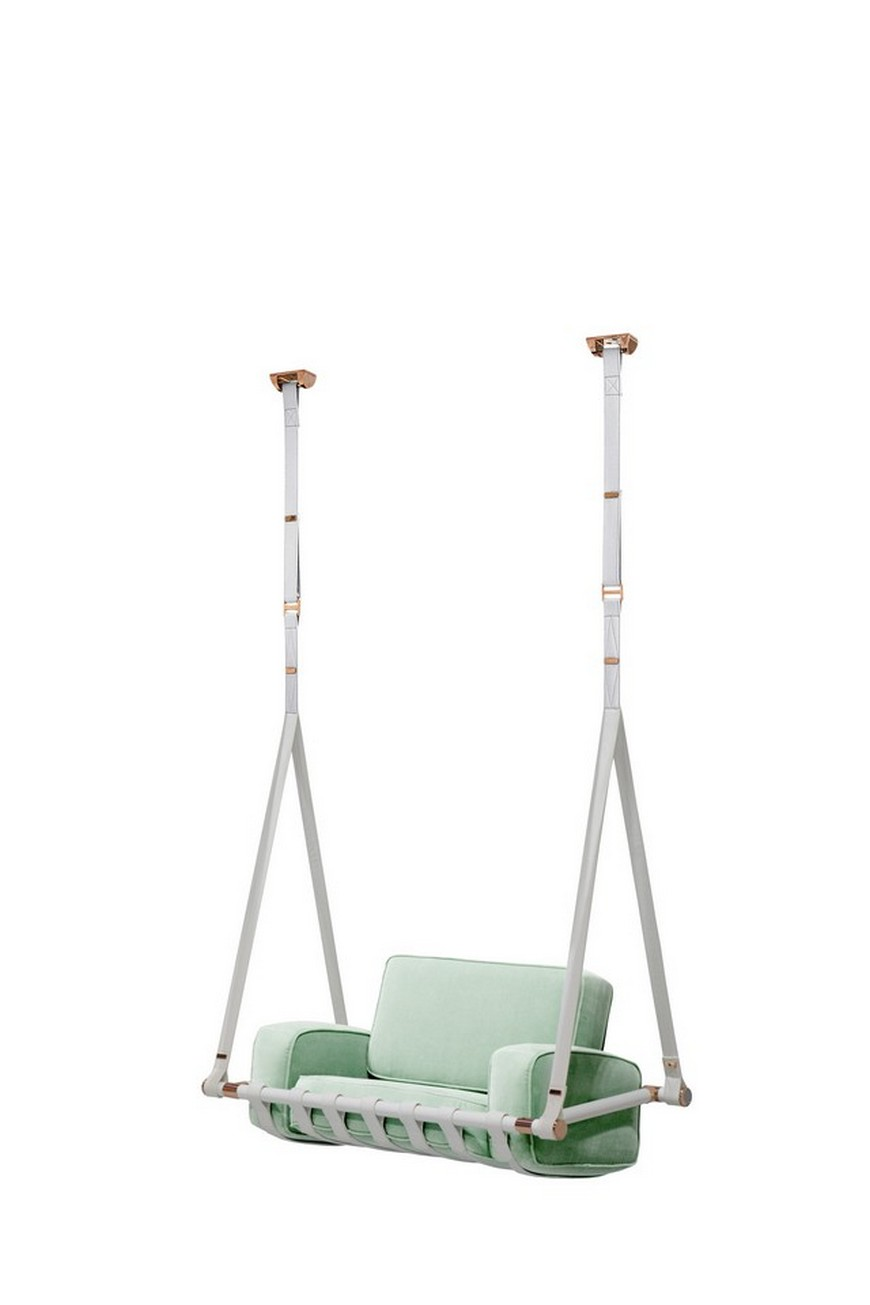 Kids Bedroom Ideas – Swing Chairs for 2020 Kids Bedroom Ideas Swing Chairs for 2020 1