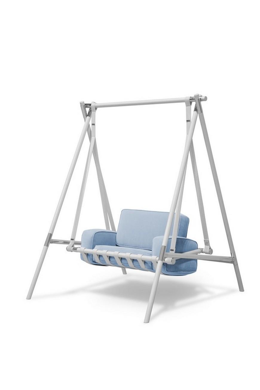 Kids Bedroom Ideas – Swing Chairs for 2020 Kids Bedroom Ideas Swing Chairs for 2020 2