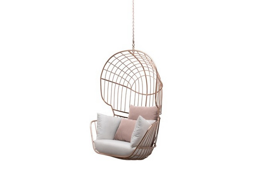 Kids Bedroom Ideas – Swing Chairs for 2020 Kids Bedroom Ideas Swing Chairs for 2020 4