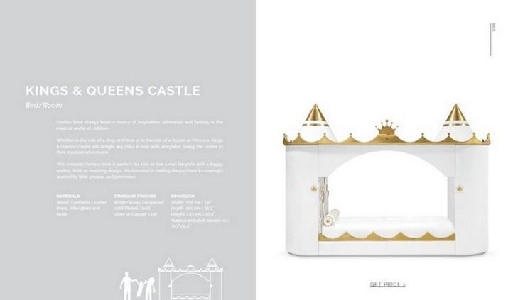 Kids Furniture Ideas – Download the New Circu Catalogue for Free! Kids Furniture Ideas Download the New Circu Catalogue for Free 2