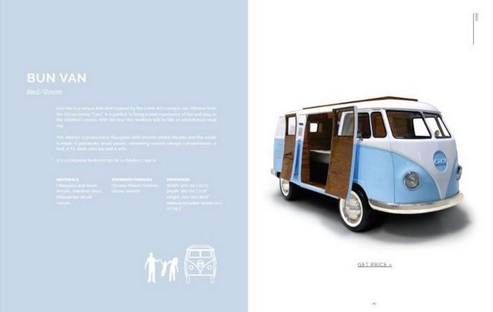 Kids Furniture Ideas – Download the New Circu Catalogue for Free! Kids Furniture Ideas Download the New Circu Catalogue for Free 3