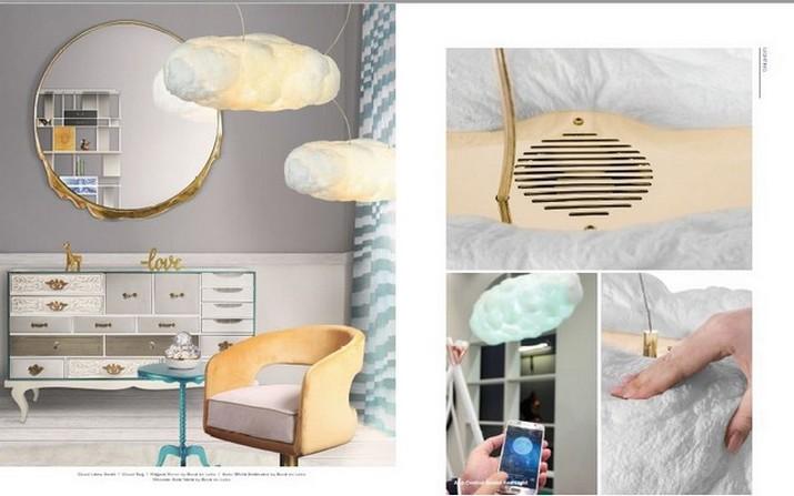 Kids Furniture Ideas – Download the New Circu Catalogue for Free! Kids Furniture Ideas Download the New Circu Catalogue for Free 4