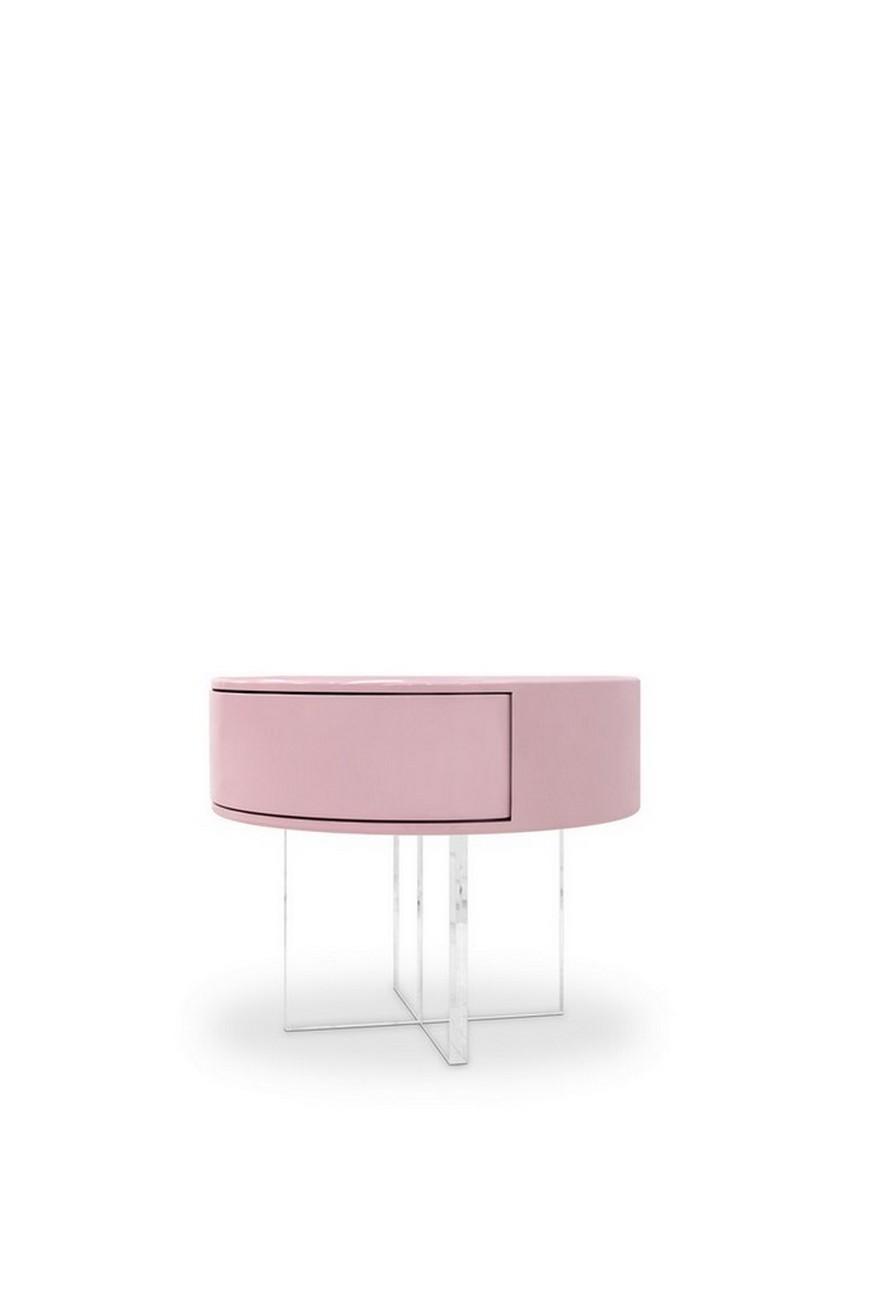Kids Furniture Ideas – The Best Storage Furniture You'll Find Kids Furniture Ideas The Best Storage Furniture Youll Find 3