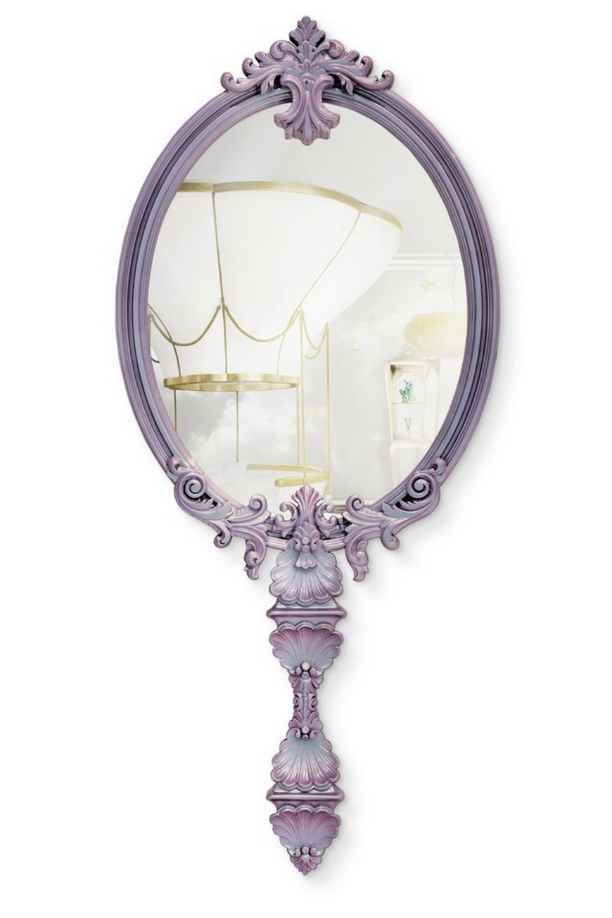 Lilac is one of the Hottest Trends in Interior Design in 2020 Lilac is one of the Hottest Trends in Interior Design in 2020 1
