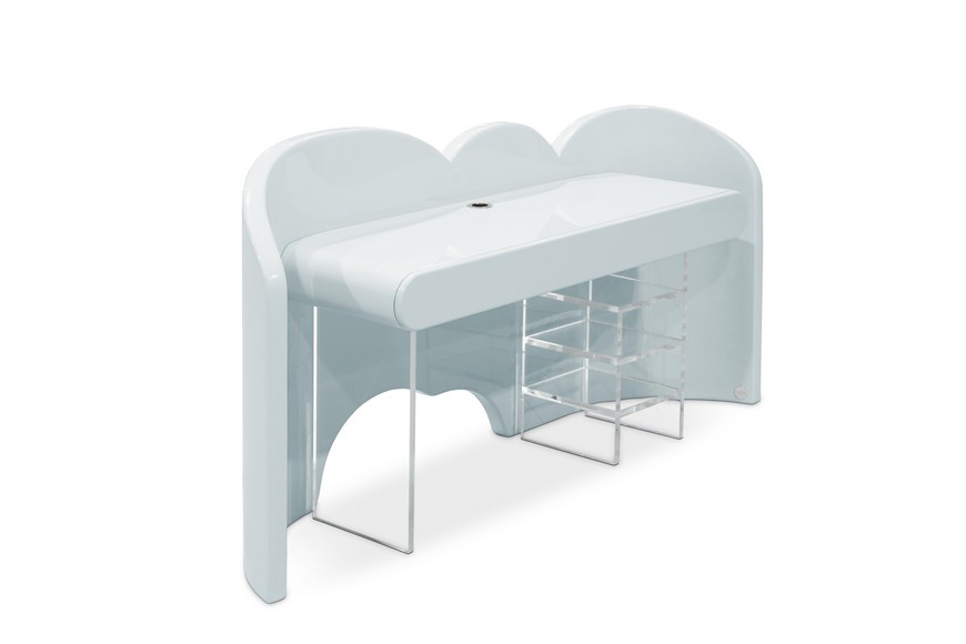 New Kids Bedroom Furniture Pieces Perfect to Stay at Home New Kids Bedroom Furniture Pieces Perfect to Stay at Home 7