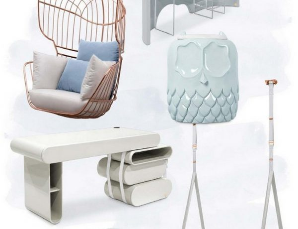 New Kids Bedroom Furniture Pieces Perfect to Stay at Home New Kids Bedroom Furniture Pieces Perfect to Stay at Home 9 600x460