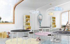 Playroom Furniture Ideas You'll Love Playroom Furniture Ideas Youll Love 4 240x150