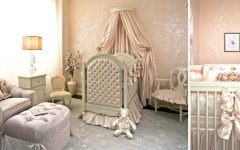 Rooms by ZoyaB's incredible Neoclassic Nursery Rooms Rooms by ZoyaBs incredible Neoclassic Nursery Rooms 3 240x150