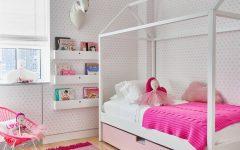 Emerson Grey Designs and Their Boho Nurseries Sissy Marley Create Modern Contemporary Kids Settings 4 240x150