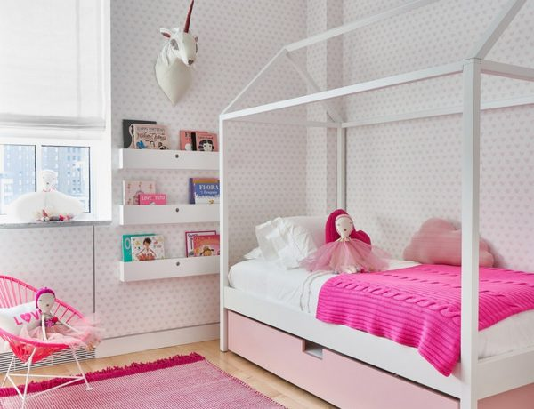 Emerson Grey Designs and Their Boho Nurseries Sissy Marley Create Modern Contemporary Kids Settings 4 600x460