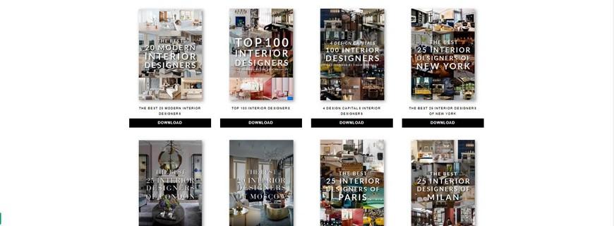 Free Interior Design Ebooks in Kids Bedroom Ideas! Free Interior Design Ebooks in Kids Bedroom Ideas 1