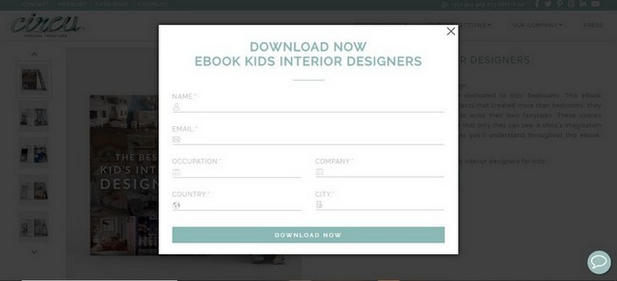 Free Interior Design Ebooks in Kids Bedroom Ideas! Free Interior Design Ebooks in Kids Bedroom Ideas 4