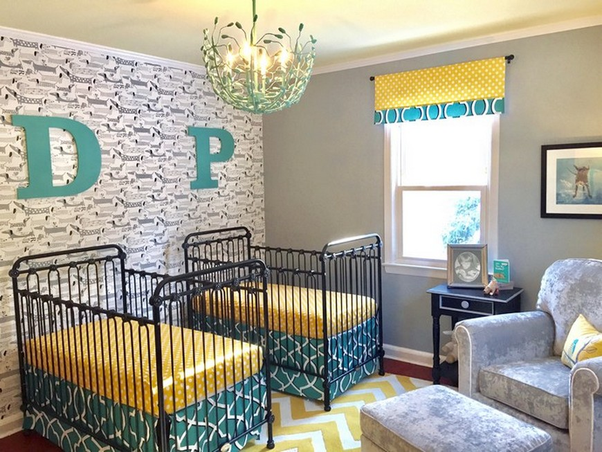 Jack and Jill Interiors is one of the Kids Best Interior Design Studios Jack and Jill Interiors is one of the Kids Best Interior Design Studios 2