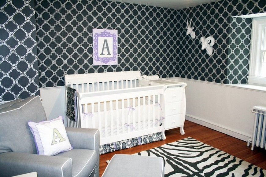 Jack and Jill Interiors is one of the Kids Best Interior Design Studios Jack and Jill Interiors is one of the Kids Best Interior Design Studios 3