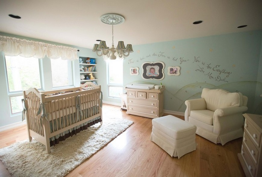 Jack and Jill Interiors is one of the Kids Best Interior Design Studios Jack and Jill Interiors is one of the Kids Best Interior Design Studios 4