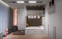 Meet Yodezeen Architects and their Modern Interiors Meet Yodezeen Architects and their Modern Interiors 2 240x150