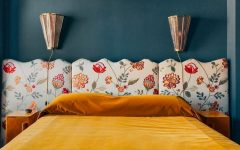 Modern Contemporary Kids Bedrooms by Studio Giancarlo Valle Modern Contemporary Kids Bedrooms by Studio Giancarlo Valle 3 240x150