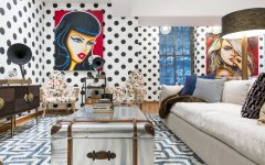 Designs by Human Create Whimsical yet Stylish Interiors Designs by Human Create Whimsical yet Stylish Interiors 4 240x150